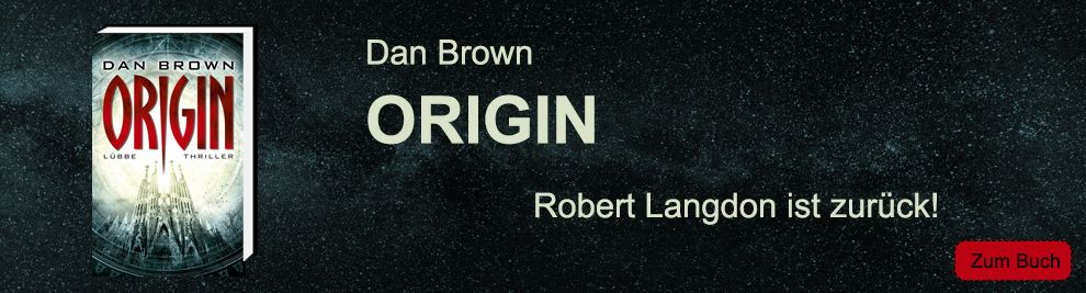 Dan_Brown_Origin
